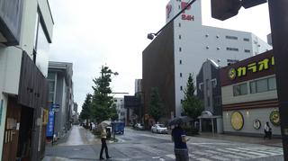 toyamacity13.jpg