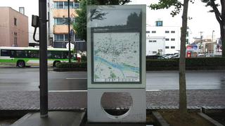 toyamacity18.jpg