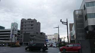 toyamacity23.jpg