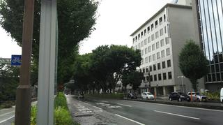 toyamacity25.jpg