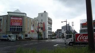 toyamacity30.jpg