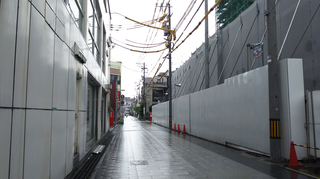 toyamacity34.jpg