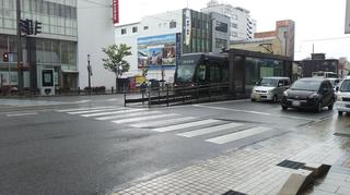 toyamacity39.jpg