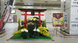 tsubame-sanjo14.jpg