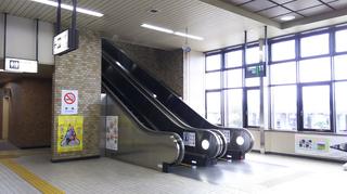 tsubame-sanjo16.jpg