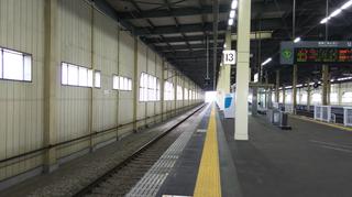 tsubame-sanjo24.jpg