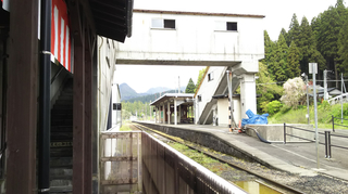 tsugawasta5.jpg