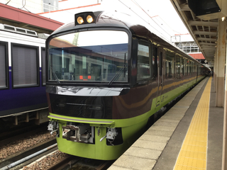 485kei-resortyamadori1.jpg