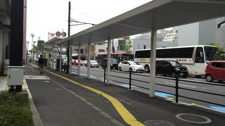 BRT-bandaicity4.jpg