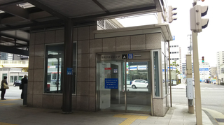 BRT-bandaicity6.jpg