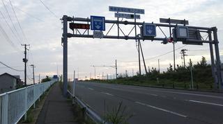 BRT-buslane1.jpg