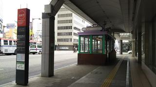 BRT-furumachi2.jpg