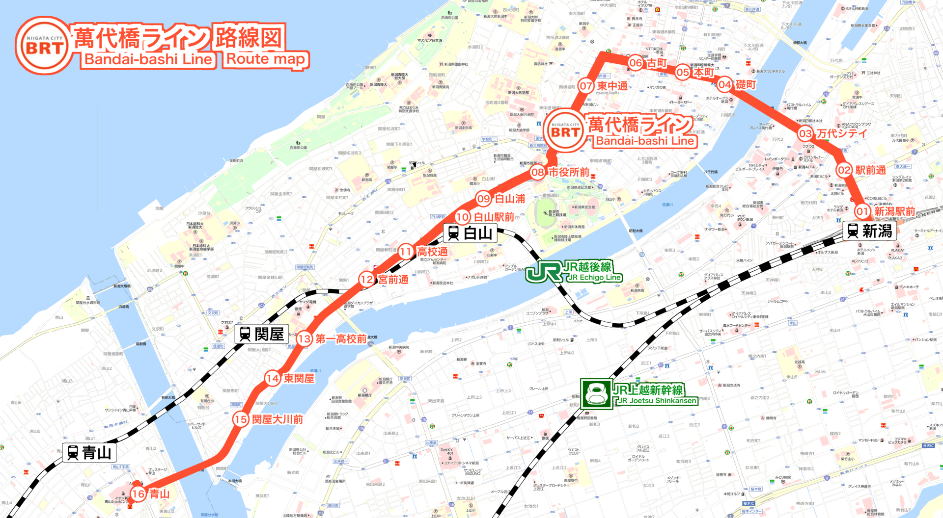 BRTmap2.png