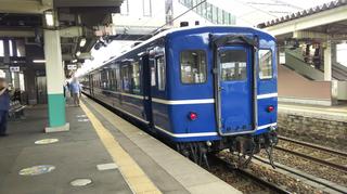 DLaoi12kei-6.jpg