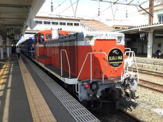 DLbanetsu43.jpg