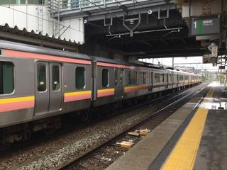 E129kei2-14.jpg