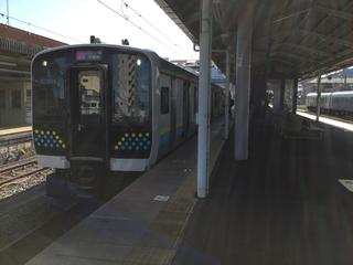 E131kei18.jpg