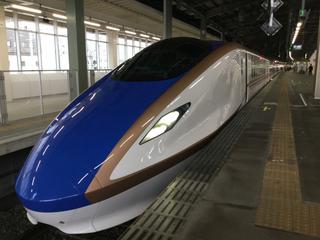 E7kei-1.jpg