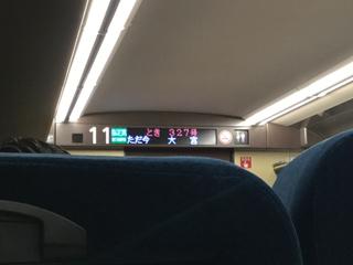 E7kei-15.jpg