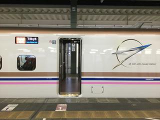 E7kei-5-2.jpg