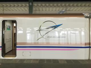 E7kei-5.jpg