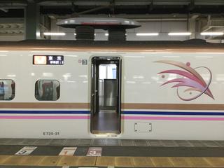 E7kei-6-2.jpg