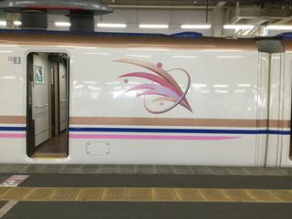 E7kei-6.jpg