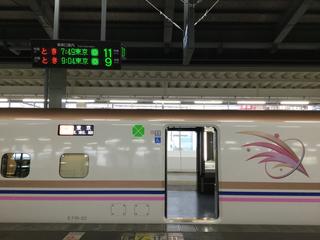 E7kei-8.jpg