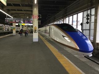 E7kei-omiyasta1-1.jpg