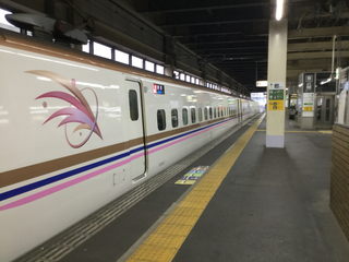 E7kei-omiyasta1-2.jpg