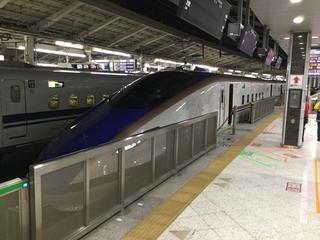 E7kei-tokyosta2-1.jpg