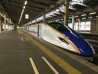 E7kei-yuzawasta1-1.jpg