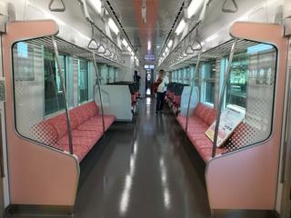 GV-E400-14.jpg