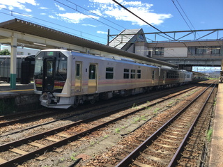 GV-E400-3.jpg