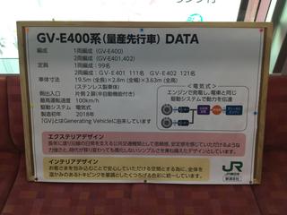 GV-E400-30.jpg