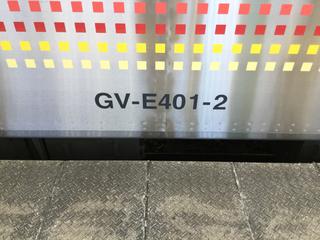 GV-E400-5.jpg