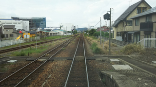 SLbanetsu2-11.jpg