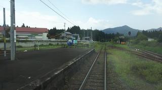 SLbanetsu3-2.jpg