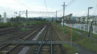 SLbanetsu3-24.jpg