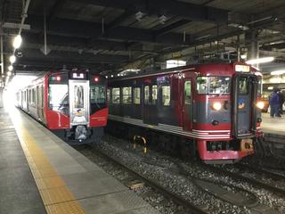 SR1kei200-19.jpg