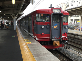 SR1kei200-20.jpg