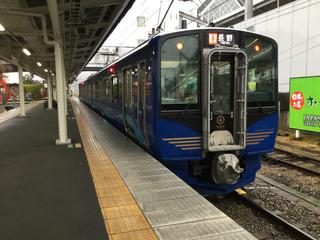SR1kei200-22.jpg