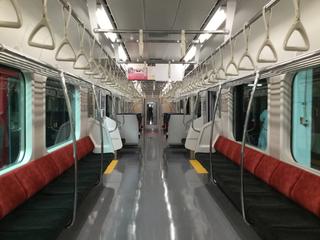 SR1kei200-6.jpg