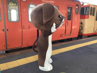 banetsu-kouyou5.jpg
