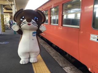 banetsu-kouyou6.jpg