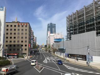 banidai5_20210406_3.jpg