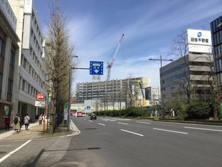 banidai5_20210406_4.jpg