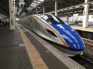bishokutabi-shinkansen10-1.jpg