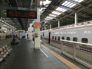 bishokutabi-shinkansen10-2.jpg