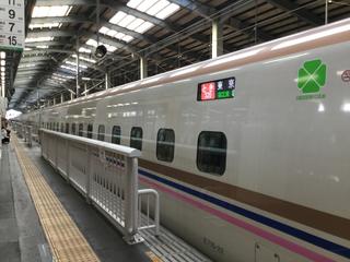 bishokutabi-shinkansen10-3.jpg